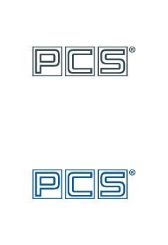 PCS Group