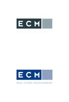 ECM Real Estate Investment