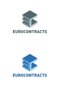 Eurocontracts