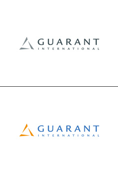 GUARANT International