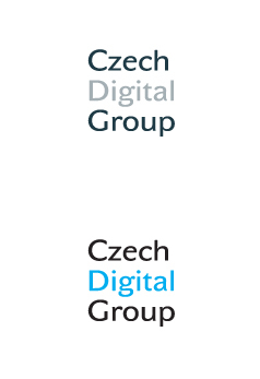 Czech Digital Group