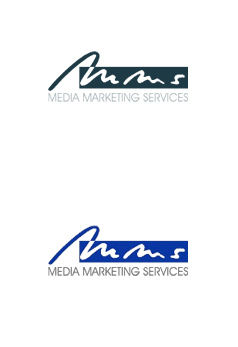 Media Marketing Services